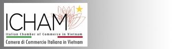 vietnam_ok